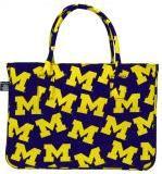 U of M Handbag