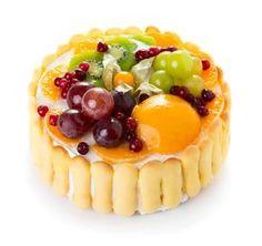 Desert - Page 3 of 161 - Retete practice Romanian Food, Fruit Salad, Tiramisu, Cheesecake, Deserts, Sweets, Cookies, Charlotte, Hipster Stuff