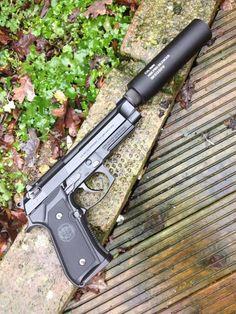 Couteau GI Joe Vintage armes et sacs à dos Lot-Pistolets Fusil etc.