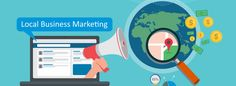 ➥ A local service marketplace is deemed the right choice for reaching global eCommerce & brand recognition; check out the best business practices related to the topic. Online Advertising, Online Marketing, Internet Marketing, Media Marketing, Digital Marketing, Seo Help, Local Seo Services, Best Seo Company, Facebook Business