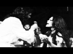 TODO ESTARA EN PAZ - CAMILO SESTO - JESUCRISTO SUPERSTAR (1975) - YouTube