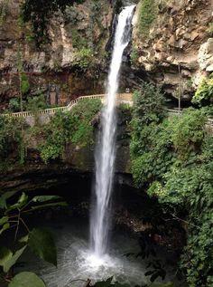 El Salto de San Anton en #Cuernavaca, #Morelos #Mexico Karli Rosario  Tour By Mexico - Google+