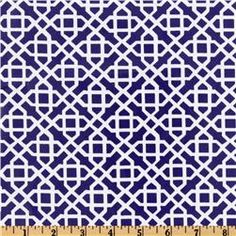 Honey Child Laminated Cotton Geo Purple  Item Number: DY-778  On Sale: $11.89 per Yard [sale ends 11/15]