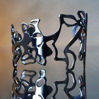 www.nikamadesign.fi