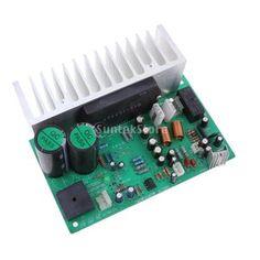 2 PCS PNP Sanken 2SA1216-JLH1969 Single-ended Class A power amplifier DIY Kit