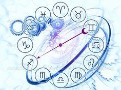hd horoscope