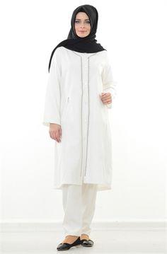 Bayan Umre Kıyafetleri 2015... http://blog.ihvangiyim.com/bayan-umre-kiyafetleri-2015.html