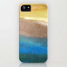 watercolor abstract painting_4 iPhone & iPod Case by humble art by dana&reese - $35.00 Watercolor Paintings Abstract, Ipod, Iphone Cases, Messages, Ebay, Art, Art Background, Kunst, Ipods
