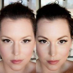 17 Makeup tips that really make a difference | Steps you're skipping that you shouldn't be