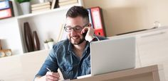 10 Job Search Templates (Including a Cover Letter Template!) - The Muse