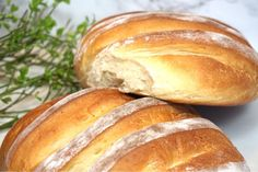 Victoria, Fika, Food Inspiration, Foodies, Bakery, Rolls, Food And Drink, Tasty, Homemade