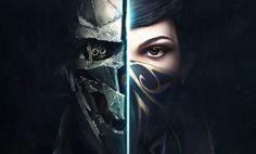 Dishonored 2 vient de passer Gold, Emily Kaldwin est prête !