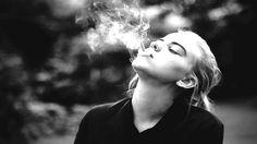 Etta James - Good Feeling (Remix)