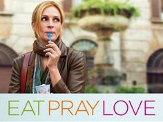 download eat pray love movie with english subtitles
