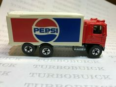 Heavy Metal Art, We Will Rock You, Pepsi Cola, Ebay Search, Custom Buttons, Old Toys, Hot Wheels, Growing Up, Filter
