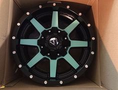 Pictures and description of a 2014 Jeep Rubicon Tiffany Blue. Jeep Jk, Jeep Truck, Jeep Wrangler Lifted, Jeep Wrangler Unlimited, Lifted Jeeps, Jeep Wranglers, Wrangler Jk, 2014 Jeep Rubicon, Jeep Rims