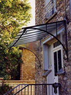 Pergola For Sale Lowes Iron Pergola, Pergola Swing, Pergola Patio, Pergola Plans, Pergola Shade, Pergola Kits, Porch Canopy, Door Canopy, Canopy Outdoor