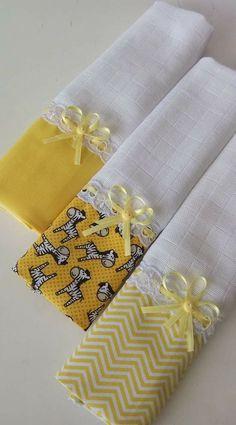 Diy Crafts - Diy Crafts - View more information » Baby Sewing Projects, Diy Craft Projects, Sewing Tutorials, Sewing Crafts, Crochet Baby Clothes Boy, Bathroom Towel Decor, Baby Sheets, Baby Burp Cloths, Baby Crafts