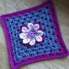 Ravelry: sarahboirin's In-a-Spin