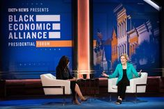 2020 Candidates Pitch Plans To Help Black Americans At South Carolina Forum Economic Problems, Frederick Douglass, On The Issues, Cory Booker, African Culture, Criminal Justice, Democratic Party, School Teacher, New Hampshire