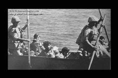 yom kippur war egyptian photos | Yom Kippur War 1973: The Egyptian Revenge - Page 15