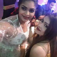 Ghaziabad Girls Whatsapp Numbers for Phone Call | Whatsapp Girls Mobile  Numbers for Online Friendship