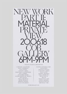 Minimalist poster design, advertising poster for a modern exhibition. Graphic design and typography. Minimalist Poster Design, Graphic Design Posters, Graphic Design Illustration, Grid Graphic Design, Editorial Layout, Editorial Design, Typography Inspiration, Graphic Design Inspiration, Typographic Poster