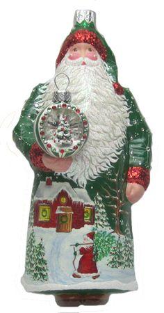 christma glassbead, christma tree, current christma, christma glassa, christma ornament