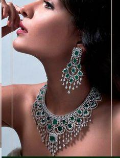 Seiko Women's Diamond Solar Japanese-Quartz Watch with Stainless-Steel Strap, Silver, 8 (Model: – Fine Jewelry & Collectibles Indian Jewelry Earrings, Indian Wedding Jewelry, Bridal Jewelry, Jewelery, Yellow Jewelry, Emerald Jewelry, Diamond Jewelry, Stylish Jewelry, Fine Jewelry