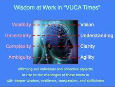 VUCA-Image-for-WisdomAtWork.jpg 474×358 pixels