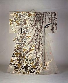 Kimono: A Modern History - Google 搜尋