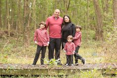 Happy Thanksgiving to all my wonderful clients and friends. So far 2017 has been a wonderful year for me. I truly love meeting new families and children and seeing all my repeat customers as well. The best time of the year for me is the fall.   #Burlington County family photographer #Burlington county family portraits #Cherry Hill Family Photographer #Cherry Hill Family photography #Cherry Hill Family Portraits #Christmas Family Photographer NJ #Deptford Family photographer