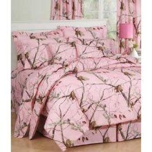 1000 Images About Camo Love On Pinterest Pink Camo