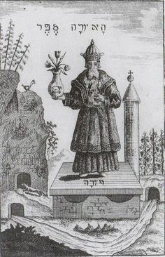 Alchemy and Mysticism from The Hermetic Museum Work: Uraltes chymisches Werk Author: A. Eleazar Year: 1760