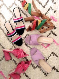 my favorite summer sandals 9b13df745