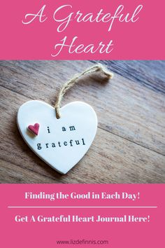 Are you are looking for more out of the chaotic, busy days? Do you find yourself rushing from task to task? Do you wish you found more joy in what you already have? This 27 page journal will guide you on a path to finding gratitude in each day! Great Bible Verses, Create Yourself, Finding Yourself, Heart Journal, Simply Life, Spiritual Wellness, Practice Gratitude, Gratitude Quotes, Feeling Stressed