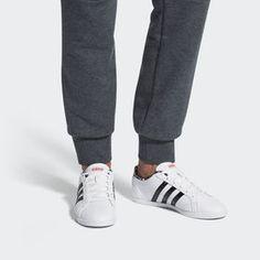 adidas Advantage v 50style