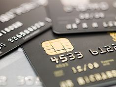 The Best Credit Card Rewards Programs
