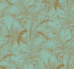 AT4149 ― Eades Discount Wallpaper & Fabric