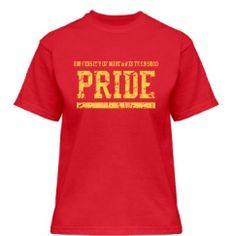 University of Northwestern Ohio - Lima, OH | Women's T-Shirts Start at $20.97