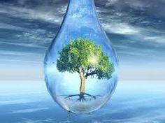 Výsledok vyhľadávania obrázkov pre dopyt šetrenie vody