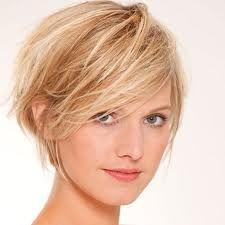 frisuren blond halblang 2014