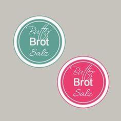 Butter, Brot, Salz, willkommen, Stampin´Up! Printable, Kreis, Stanze, Stempeln, Craft, basteln, pattern, punch, stampin, https://www.facebook.com/Colorspell