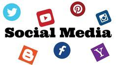 The importance of social media should never be ignored, when it comes to internet marketing. Every online business needs to have a social media marketing plan in place. It's one of the most cost-effective ways to promote your products or... #socialmedia #socialmediaaudience #socialmediastrategy