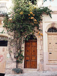 Malta Photo Diary
