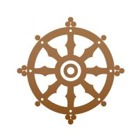 Common Religious Signs and Symbols: What Do They Mean?