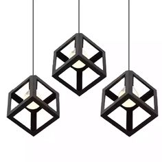 Find Cheap Designer Furniture Now Black Ceiling, Chandelier, Design Inspiration, Ceiling Lights, Retro, Lighting, Pendant, Industrial, Home Decor