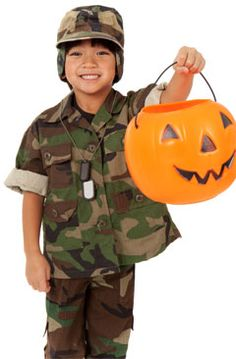 Hey Kool Families! Starting today, you can trade your Halloween candy for a toy and give our troops something to smile about! Bring your Halloween candy to any Kool Smiles dental office location beginning today through the end of business on November 3. In exchange, we will give you a toy for every 25 pieces of candy and send your candy to our troops overseas! Click to learn more!