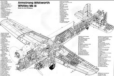 Cutaways Military and Aviation Navy Aircraft, Ww2 Aircraft, Military Aircraft, Air Fighter, Fighter Jets, Ah 64 Apache, Fixed Wing Aircraft, Aviation World, Flying Boat