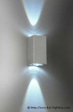 41 meilleures images du tableau ai luminaires ip65 classe 3 light fixtures bathroom light. Black Bedroom Furniture Sets. Home Design Ideas